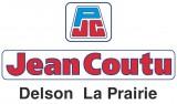 Pharmacie Jean Coutu Delson La Prairie